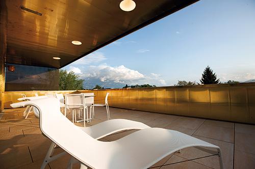 Cityguide – das ist in in Bregenz. Hotel am See Bregenz. Cityguide – das ist in in Bregenz