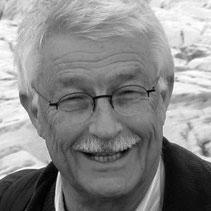 Interview mit Prof. Wilfried Haeberli über die Zukunft der Gletscher in den Alpen