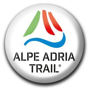Grenzenlos wandern am Alpe-Adria-Trail
