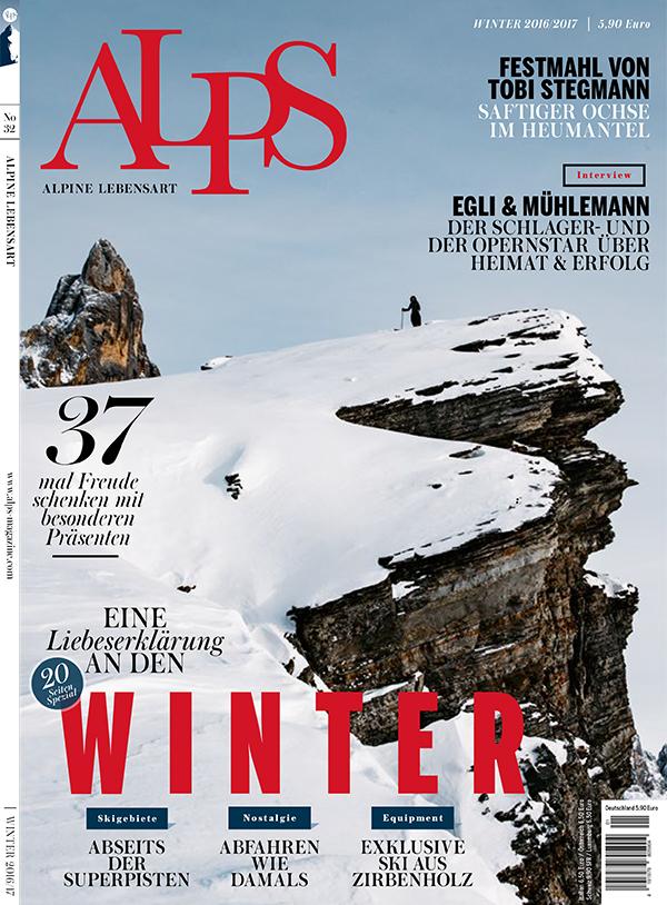 http://www.alps-magazine.com/wp-content/uploads/2016/11/alps-titel-32-600.jpg