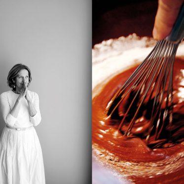 Johanna Maier – Kochen für die Seele.