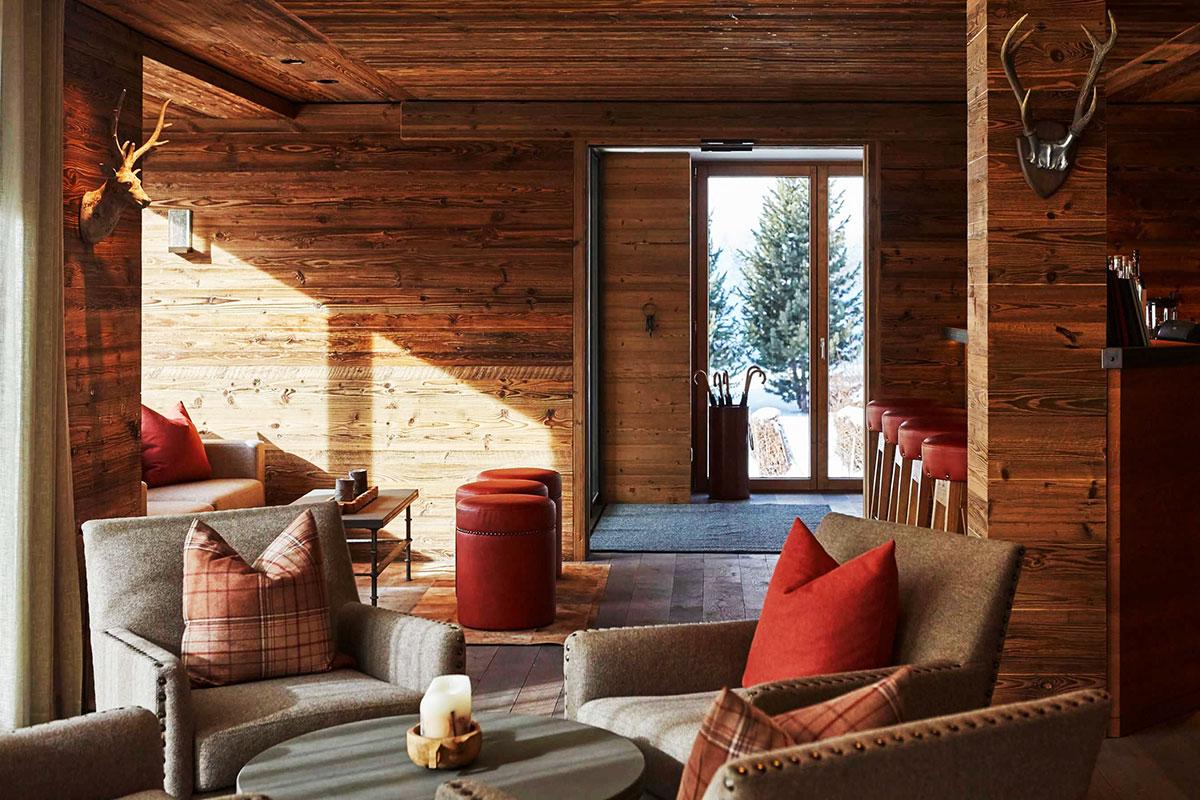Alps unterwegs – Unsere schönsten Geheimnisse