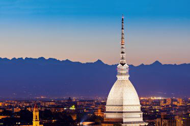 Cityguide – Das ist toll in Turin