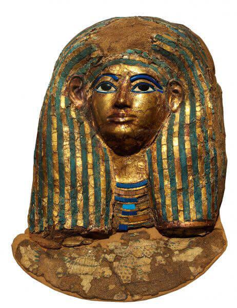 Ägyptische Museum Turin. Cityguide – Das ist toll in Turin