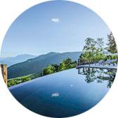 Alpensafari – Mit Kindern? Leicht! Belvedere Hotel Bozen Südtirol