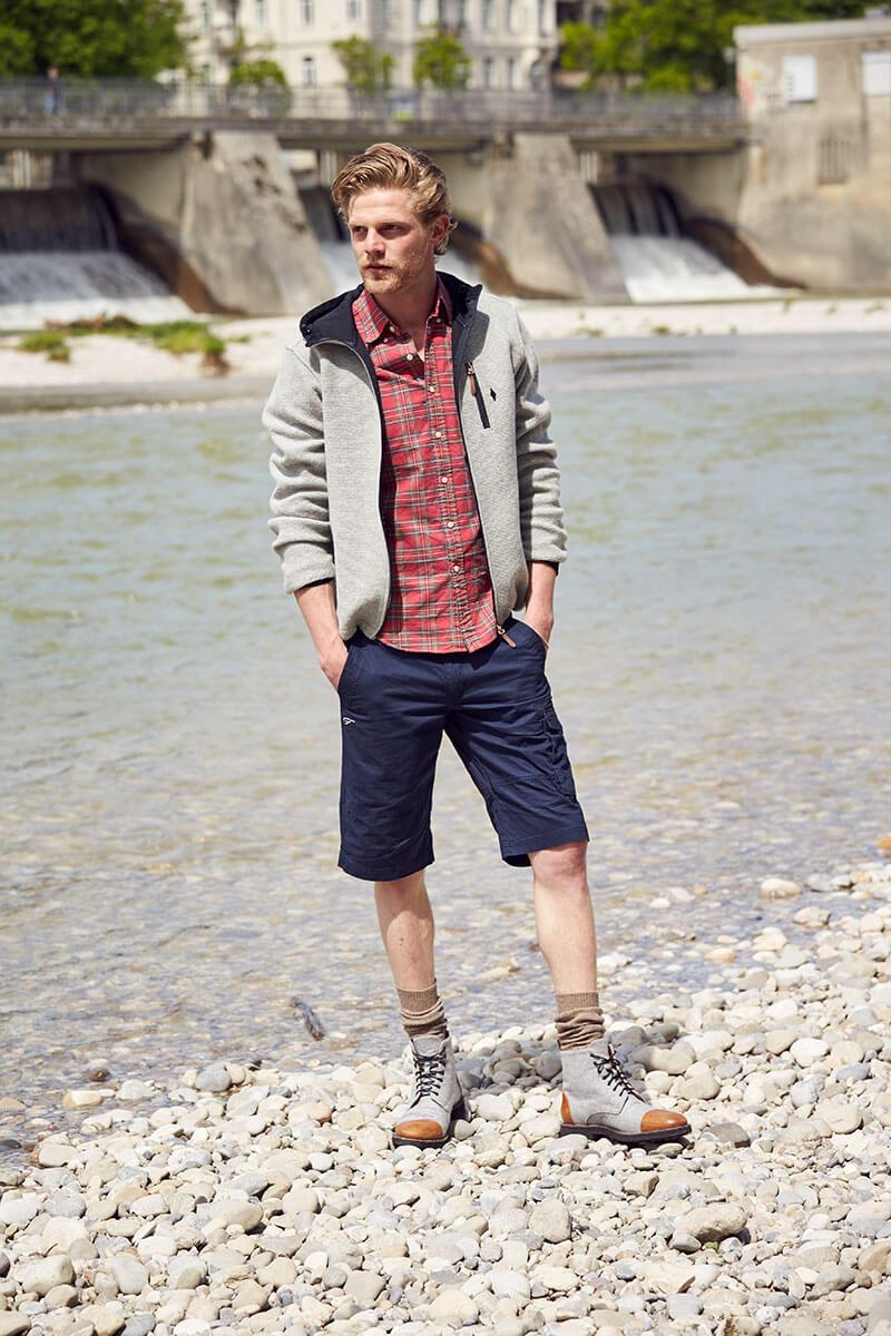 Mode – 's is wieder Sommer