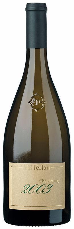 Chardonnay 1998