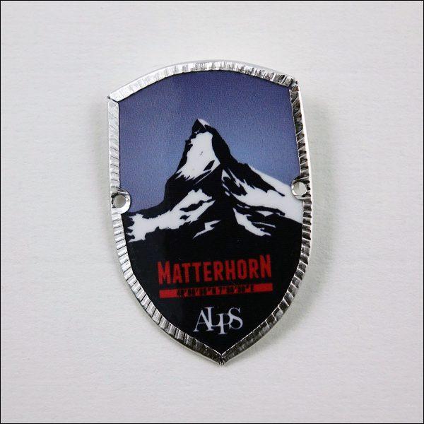 ALPS Stocknagel Matterhorn