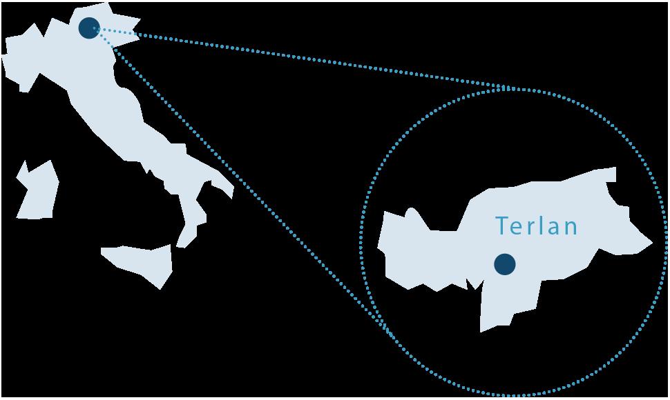 Terlan Südtirol