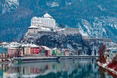 Cityguide – Das ist köstlich in Kufstein