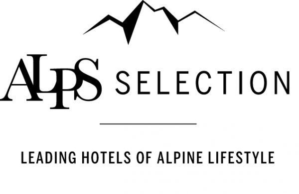 Alps Selection Logo