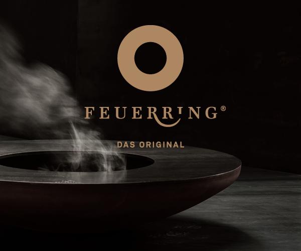 Feuerring GmbH Schweiz