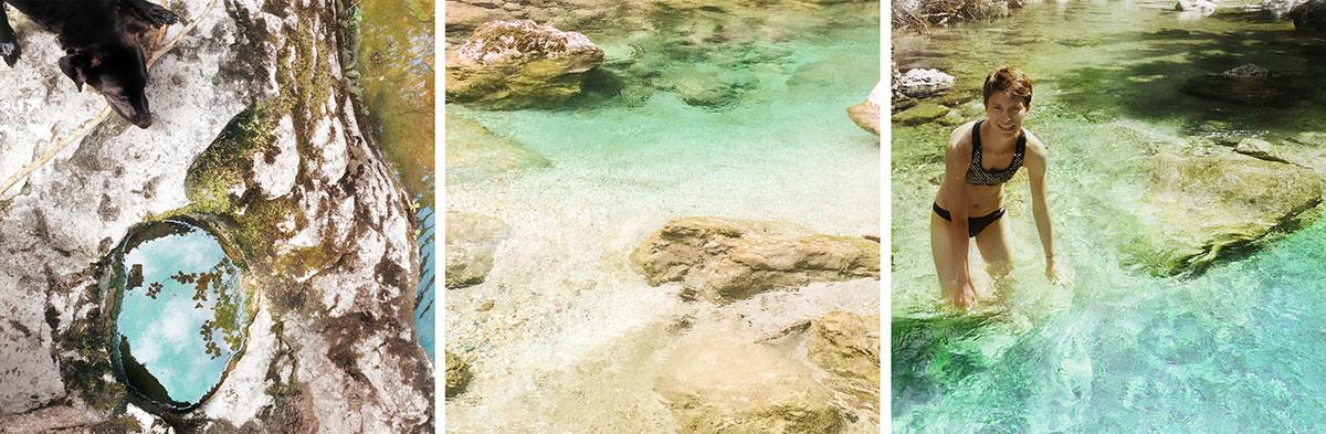 Plantsch! Die Ötschergräben – der Grand Canyon Österreichs. Wanderlust.