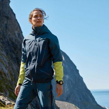Peak Performance Active – Vislight Frauen