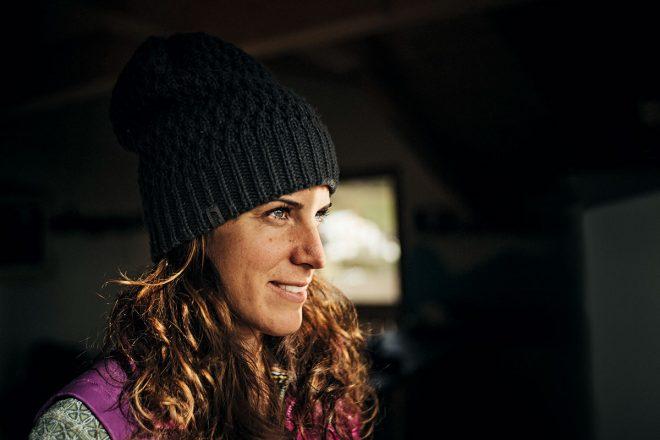 Tamara Lunger – Mein neues Leben. Ich kann doch keinen Achtausender erklimmen, wenn ich mich in der Kirche nicht mal richtig hinknien kann