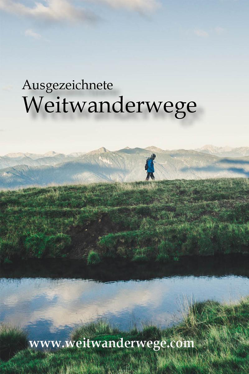Ausgezeichnete_Wanderwege_weitwanderwege