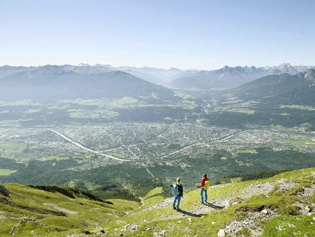 Foto_Innsbruck_Tourismus_Christian_Vorhofer