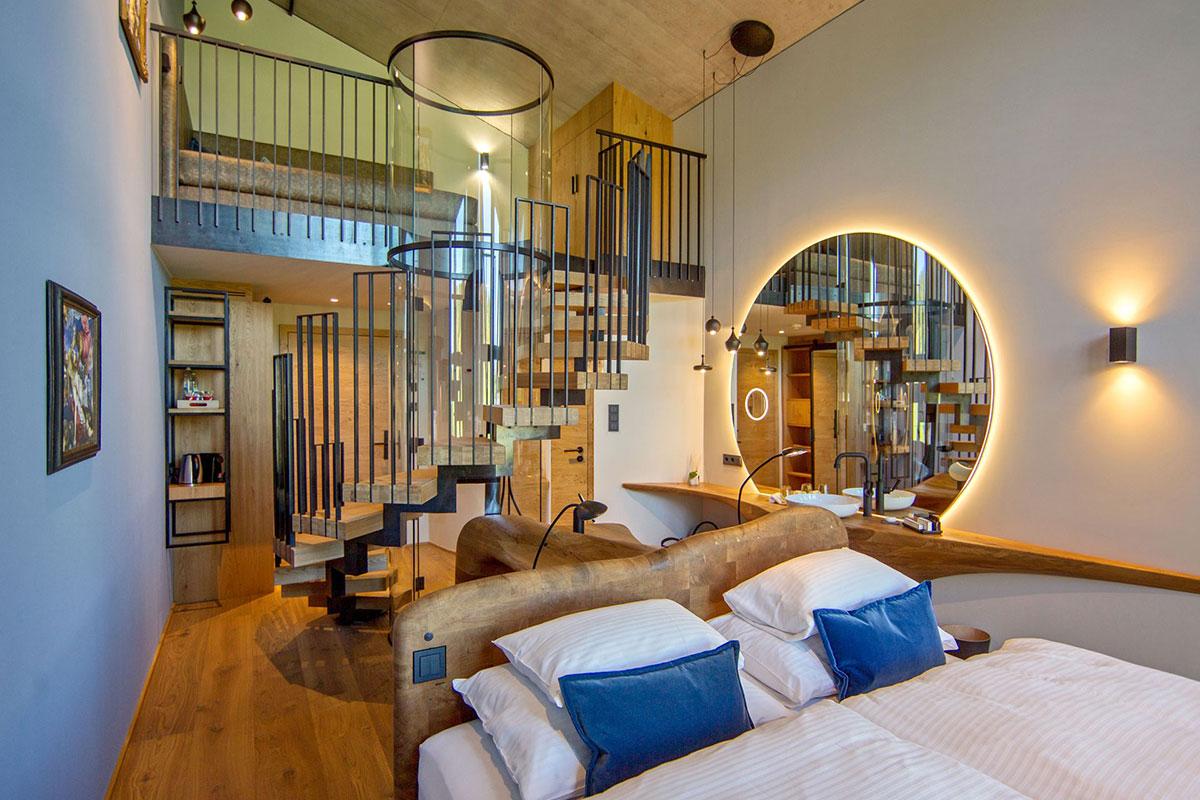Lartor- Hhieronymus Zimmer