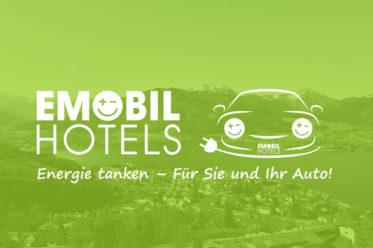 Neue Online-Plattform EmobilHotels bietet exklusive Hotels mit Ladestationen