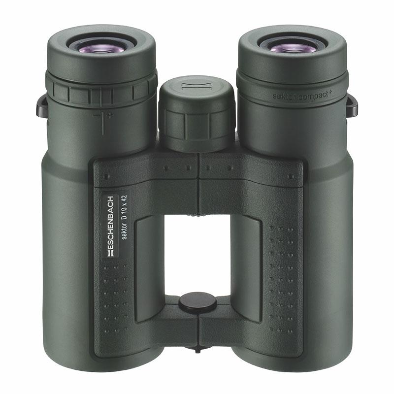 Eschenbach Optik sektor D 10 x 42