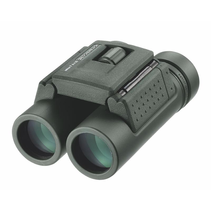Eschenbach Optik sektor F 8 x 25 compact+