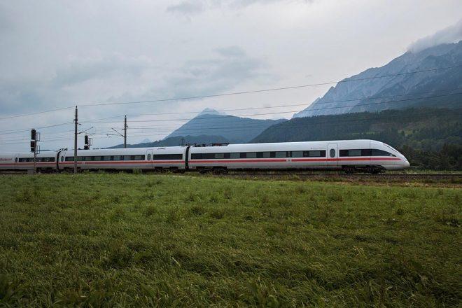 Nachhaltigkeit in Tirol