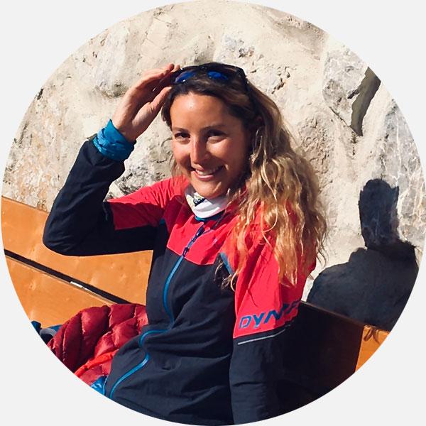 Kati Böckelen @vertikatl