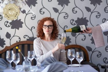 ALPS Selection – Das Freiberg Romantik Hotel in Oberstdorf