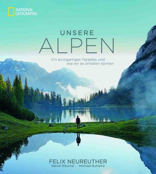 Interview Felix Neureuther